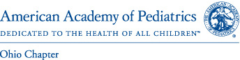 American Academy of Pediatrics. Dedicated to the health of all children. Ohio Chapter.