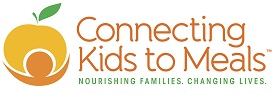 Connecting Kids to Meals. Nourishing Families. Changing Lives.