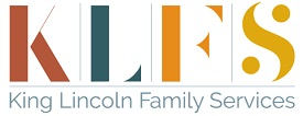 King Lincoln Family Services