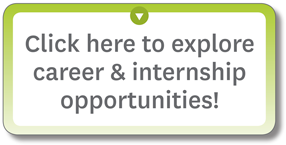 Click here to explore career and internship opportunities